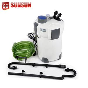 marine filter for aquarium marine filter for aquarium suppliers and