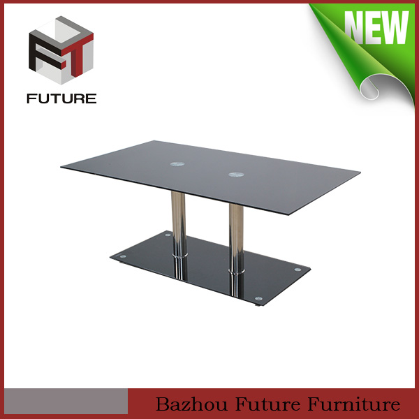 chinese glass tea table african living room furniture