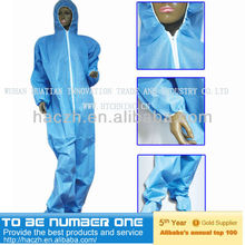 radiation protection clothes..rf protective clothing..insect protective clothing