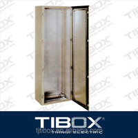 OEM high quality sheet metal electrical cabinet / electric distributing box