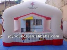 inflatable pagoda tents,large inflatable event tent,inflatable sewing tent