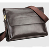 Fashion Men's Executive Briefcase Bag