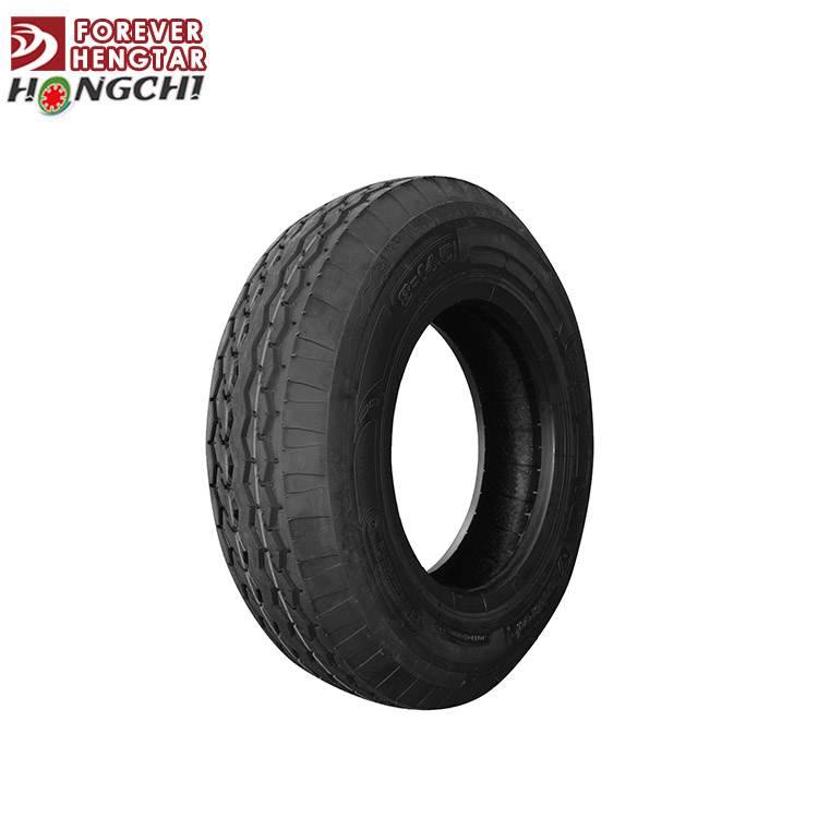 Factory Price Nylon Trailer Tyre ST205/75 <strong>D15</strong>