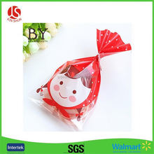 """pp/opp/pe ultra clear cello plastic envelopes/bags H0T836"""