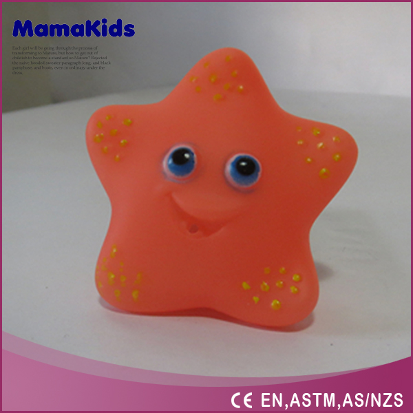 For baby kids bath toy