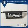 High Quality Furniture Assembly Hardware For