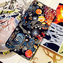 Mobile Phone Accessories Cover 6s Plus Cell Phone Case Custom Design IMD phone case film for imd iPhone case