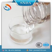 SD SR6036 Heavy Duty Computer Flat Knitting Machine Oils complex additive lubricant motor oil