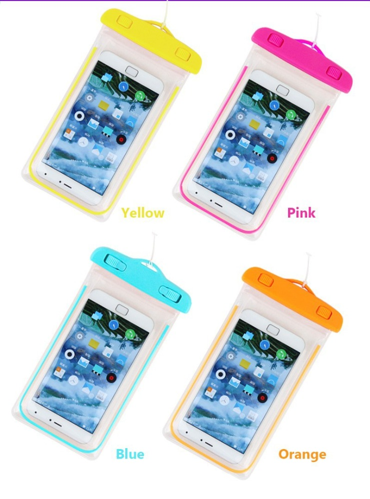 waterproof case 2016 for alcatel phone for samsung galaxy j5 custom waterproof cell phone case