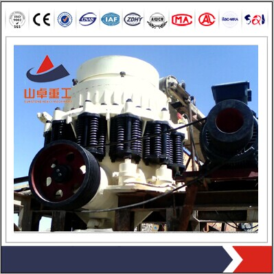 SC-M/F/EF Same function as trio crusher with lower price