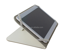 OEM/ODM Brand guangdong the tablet pc Andoird Tablet pc
