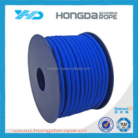 Manufacture of china professional parachute cord bracelet for sale