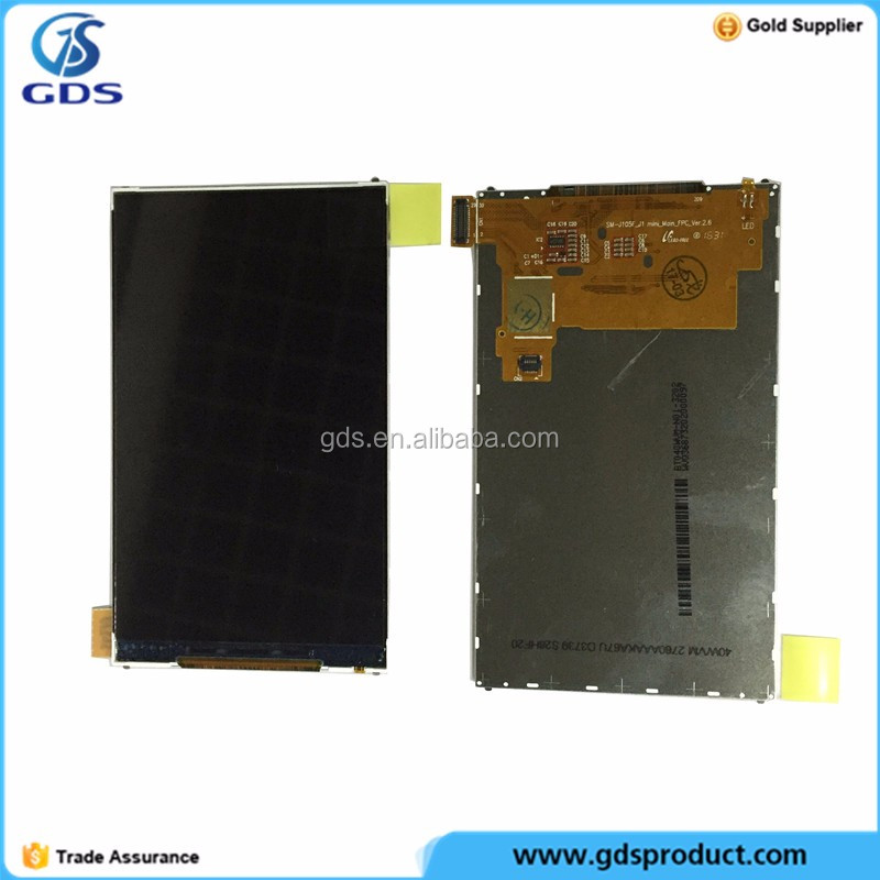 J2 Prime G532 LCD Display Screen