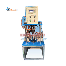 Professional Manufacturer Incense Making Machine