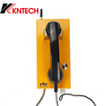 CE FCC RoHS approval Voip IP SIP Telephone Industrial Emergency door phone intercom