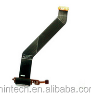 Replacement usb charging Flex for SAMSUNG Galaxy Tab 2 10.1 P5100 P5110