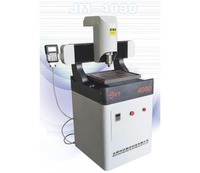 cnc small milling machine for hot sale