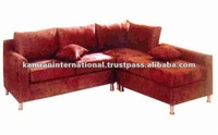 Modern elegant comfortable sofa set design, fabric sofa set, modern living room sofa set,