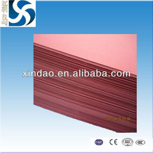 paper insulation press board