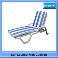 2014 Hot Sale Folding Lounge Chair