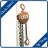 Chain Block Hoist Chain Pulley Block