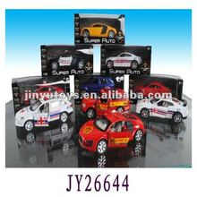 1:32 new design die cast car car toy car model
