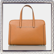 Real leather women shoes and handbag sets ,lsdies shoes and matching bags
