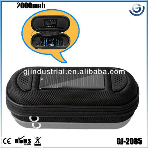 Good quality music box mini usb speaker top selling gadgets