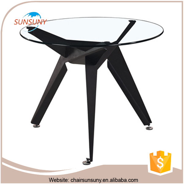 Top quality low price home&garden furniture cheap wholesale Japanese dining table
