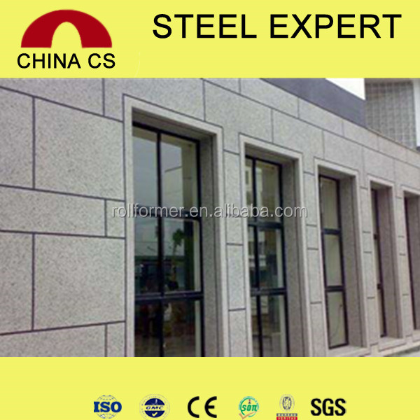 Excellent Performance U.V. Resistant Special Rock Chip Granite Stone Paint/<strong>Coating</strong>