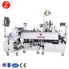 /product-detail/brass-terminal-making-machine-flat-stripping-machine-electrical-cable-wire-peeling-machine-hs-61216-c-60725890194.html
