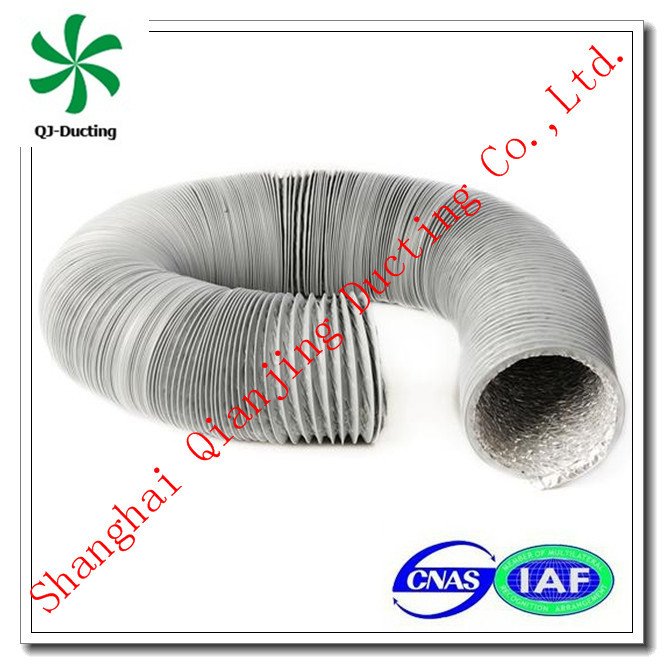 PVC outside pvc cable trunk duct for homeuse