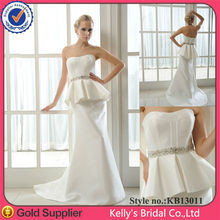 Cheap wedding dress under 100 us dollars