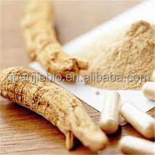 Natural Hot sale Angelicae Pubescentis Extract / High quality Angelicae Pubescentis Extract powder