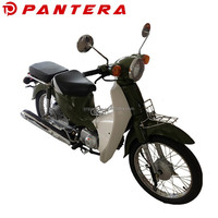 70cc Chong Qing Gas Scooter Mini Motorcycle Pit Bike For Sale
