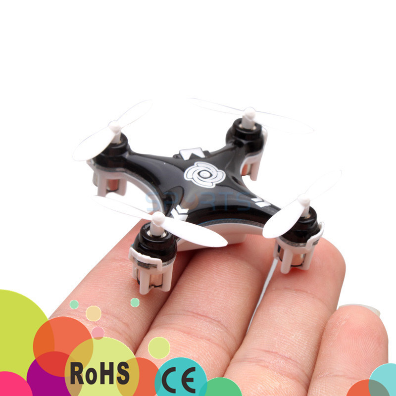 Hot selling in stock rc helicopter c-10 <strong>mini</strong> drone cheerson cx-10 cx10 <strong>mini</strong> 2.4g 4ch 6 axis quadcopter