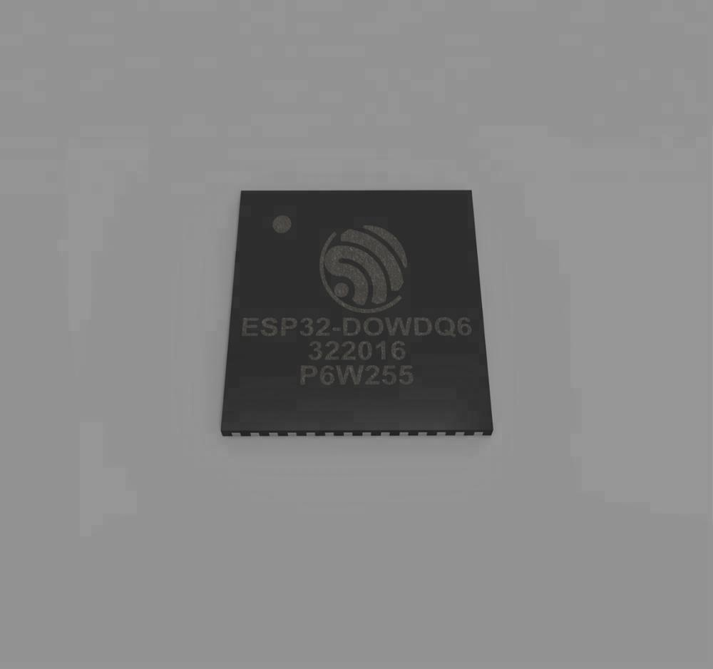 bluetooth <strong>wifi</strong> module esp32 ic esp32 <strong>wifi</strong>