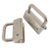 KeyChain Fittings Metal Key Fob Hardware Wholesale