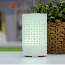 100ML Electric Aromatherapy Diffuser Essential Oil Made In China Wholesale