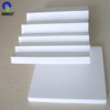 2mm PVC Foam Board Sintra PVC