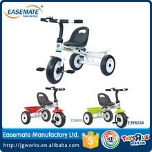 Children-Tricycle-Child-Ride-On-Car.jpg_220x220.jpg