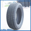 import winter car tires 245/45r18 255/55r18 245/55r19 255/50r19 255/50r20 for Canadian market