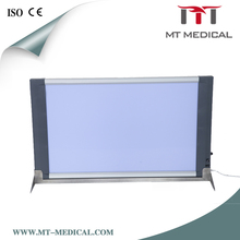 High quality Medical LED negatoscope,x ray view box,radiography film viewer