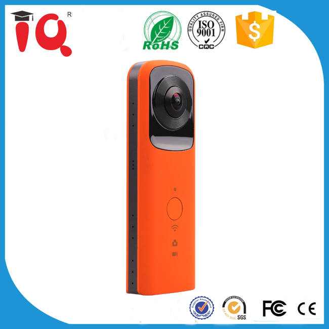 Wholesale Price Zoom Sport 1080p 4k Camera live cam action