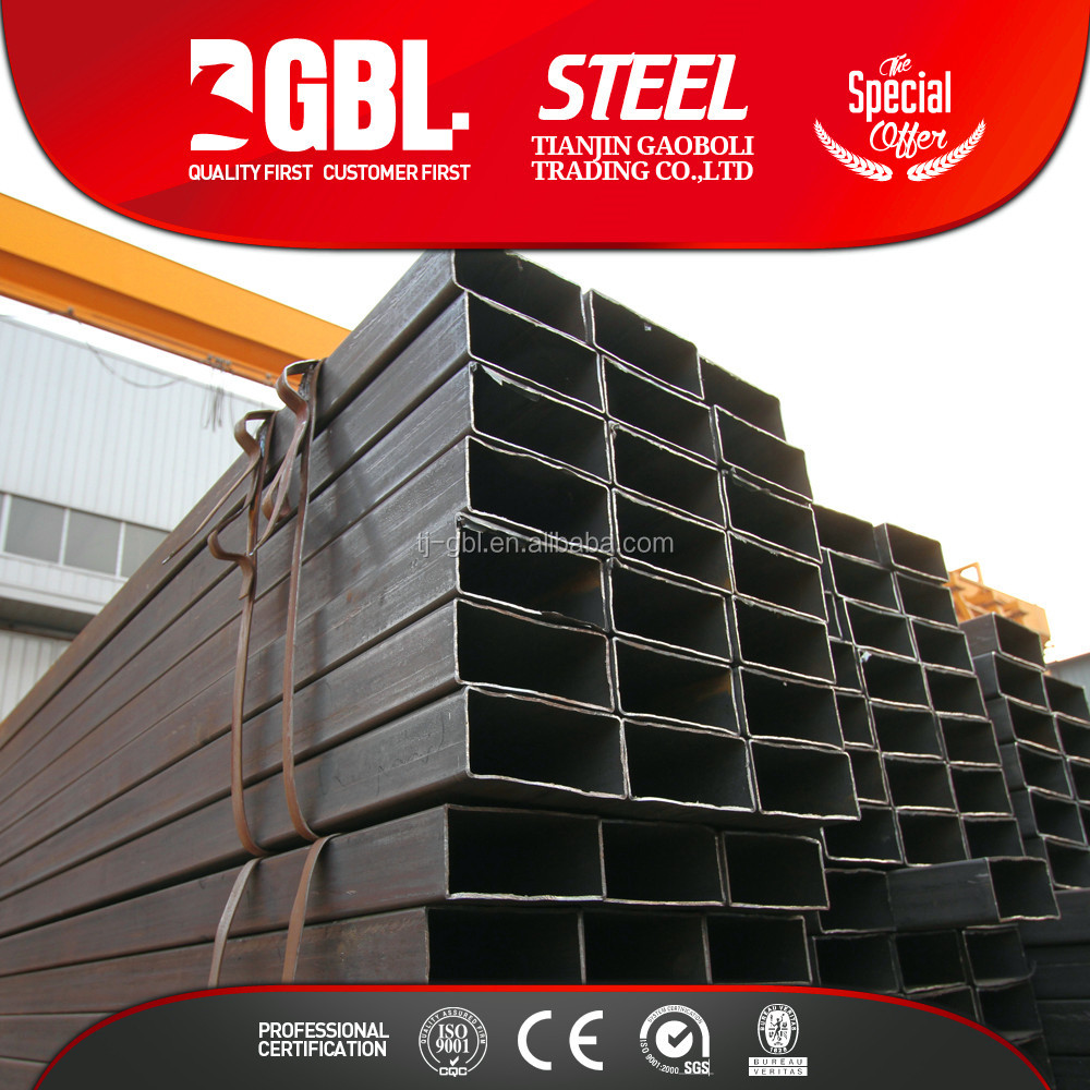 manufacturer price carbon steel pipe price list welded rectangular steel tube pipe used cuplock scaffolding for sale