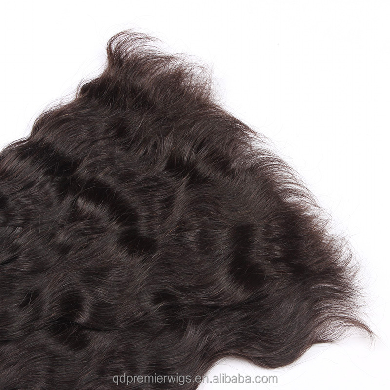 2015 new products Alibaba express hair wholesale hair weave hair bundles