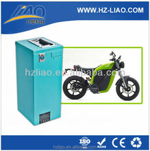 cheap price rechargeable 36v 40ah motorcycle lithium battery pack