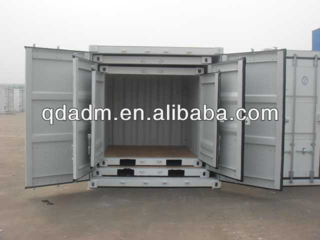 Favorites Compare Special containers for mini set;open tops;open sides;bulk container;extra large container;car carriers