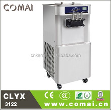 commercial ice cream making machine for sale
