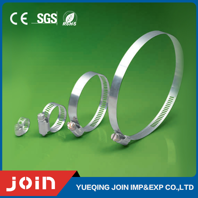 High quality zhejiang yueqing 304 201 316 Self-Locking coated stainless steel cable tie